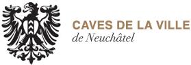 Caves de la ville de Neuchâtel